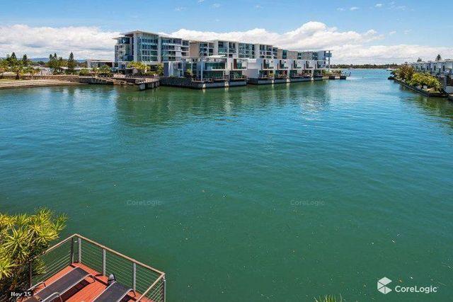 7204/2 Ephraim Island Parade, Paradise Point QLD 4216