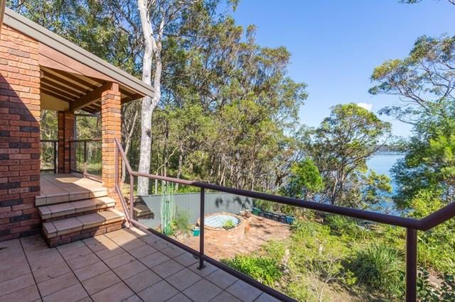 44 Reserve Road, Wangi Wangi NSW 2267