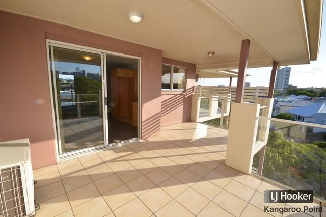 15/275 Shafston Avenue, Kangaroo Point QLD 4169