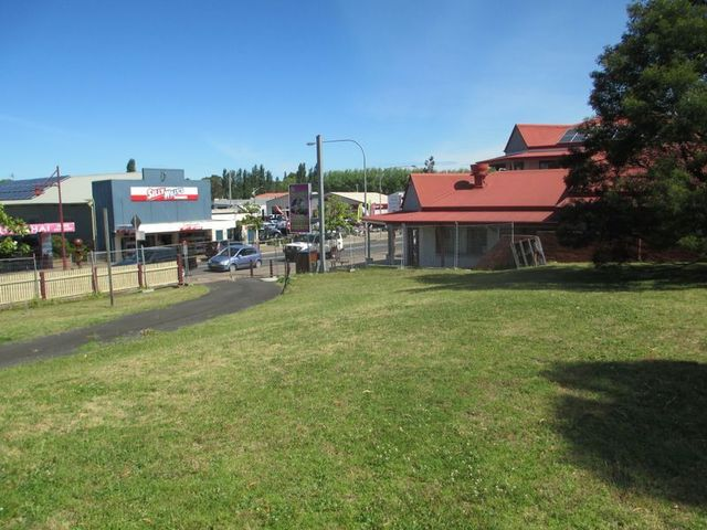 59 Queen Street, Moruya NSW 2537