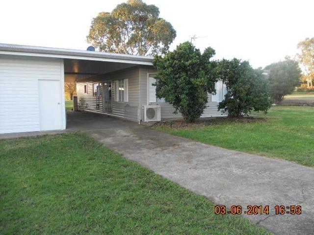 367 Pittsworth-Felton Road, Pittsworth QLD 4356