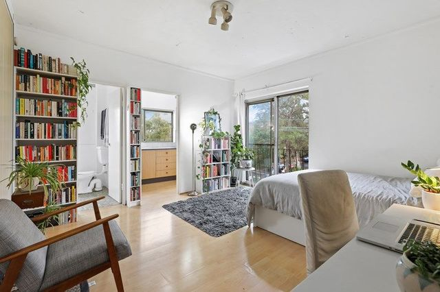 7/140 Lennox Street, Newtown NSW 2042