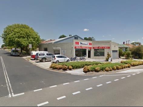 Site/90 Uriarra Road, NSW 2620