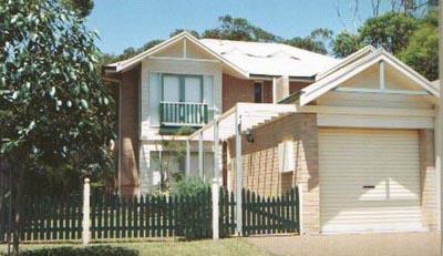 2/6 Kikarra Crescent, Hawks Nest NSW 2324