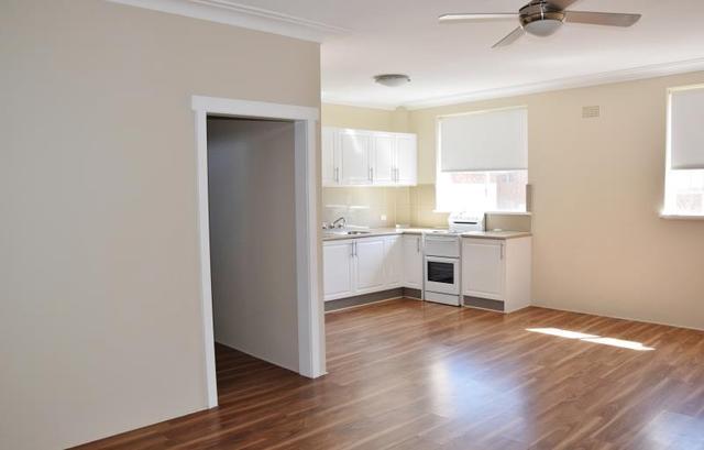 5/15 Astbury Street, New Lambton NSW 2305