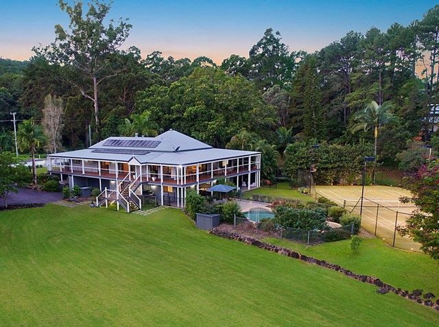 495 Glenview Road, Glenview QLD 4553