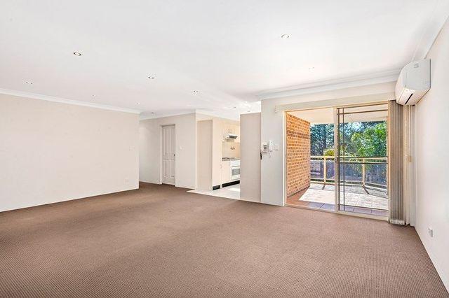 11/7-9 High Street, Caringbah NSW 2229