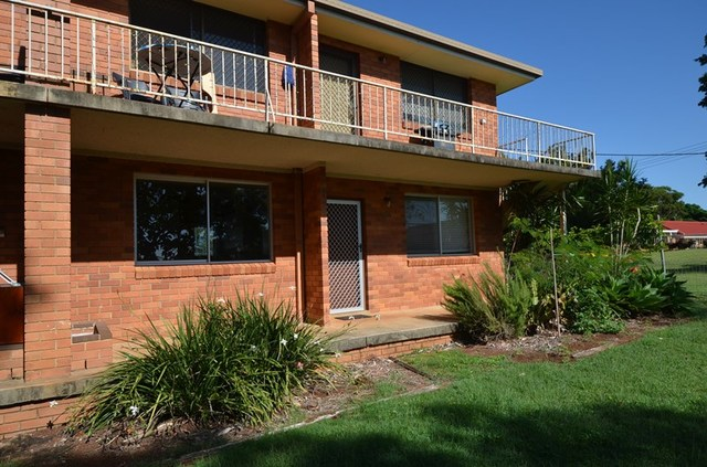 4/23 Beaumont Drive, East Lismore NSW 2480