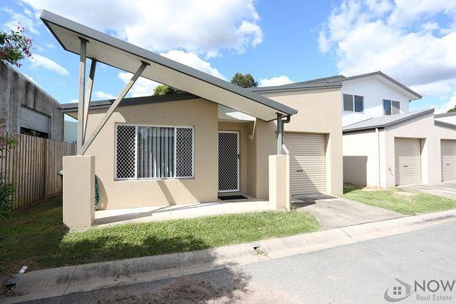 21/35 Kenneth Street, Morayfield QLD 4506