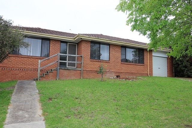 29 Willow Drive, NSW 2577