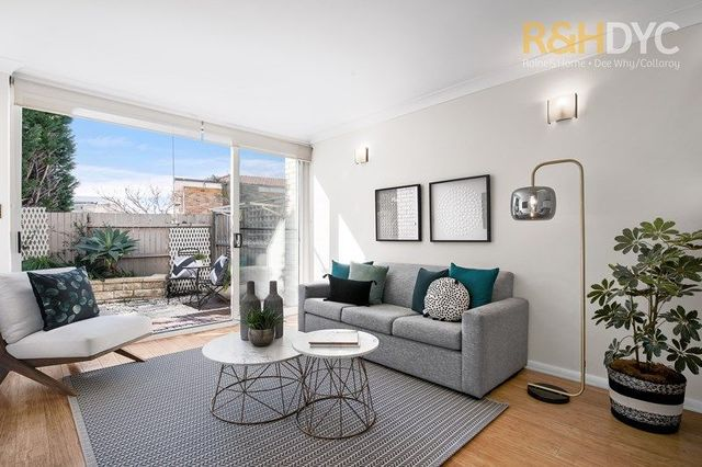 3/27 Tor Road, Dee Why NSW 2099