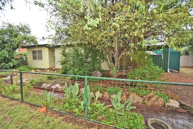 119 Darling Street, Wentworth NSW 2648