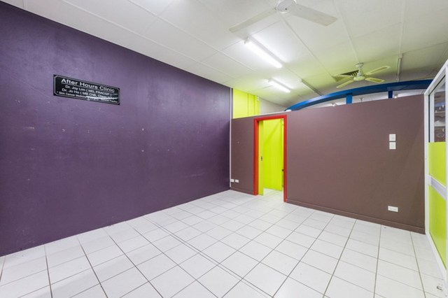 2/62 Prince Street, Grafton NSW 2460