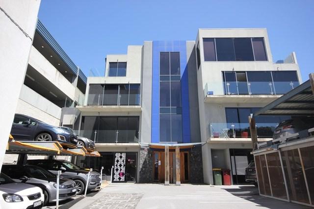 5/2 Kent Place, South Melbourne VIC 3205