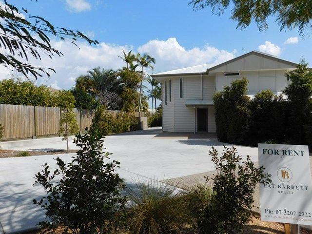 2/522 Main Road, Wellington Point QLD 4160