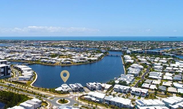 1 Splendor Place, QLD 4575