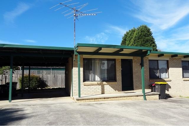 2/15-17 Brewster Street, Mittagong NSW 2575
