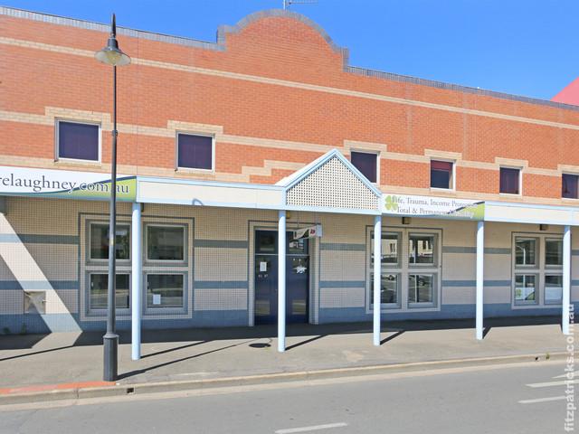 85-87 Fitzmaurice Street, Wagga Wagga NSW 2650