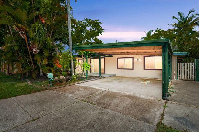 9 Hibiscus Avenue, QLD 4557