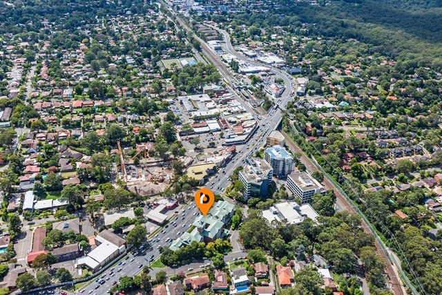 2 City View Road, Pennant Hills NSW 2120