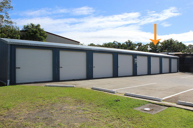 Bay F/4 Craft Close, Toormina NSW 2452