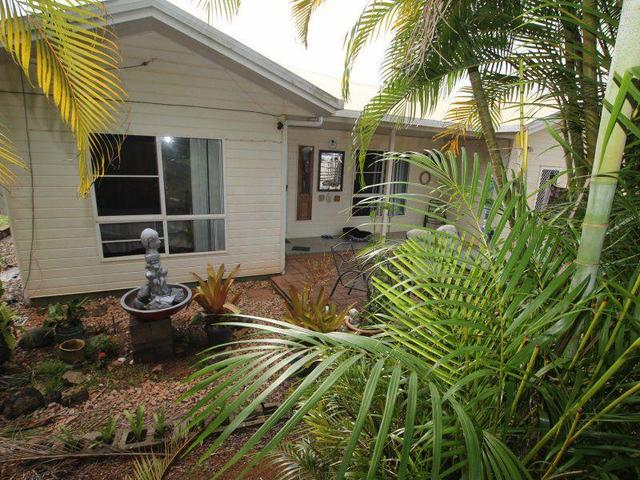 74 Kode Road, Carmoo QLD 4852