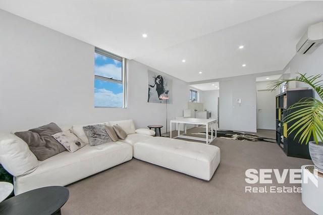 60/235 Homebush Road, Strathfield NSW 2135