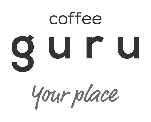 Coffee Guru Bateau Bay, Bateau Bay NSW 2261