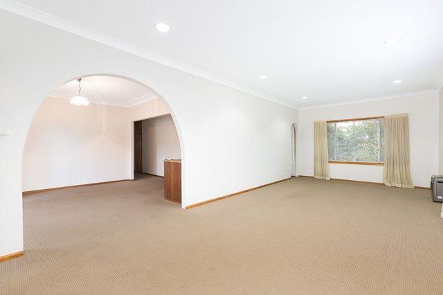 3 Samuels Avenue, NSW 2226