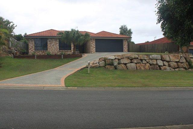 3 Norman Court, Upper Coomera QLD 4209