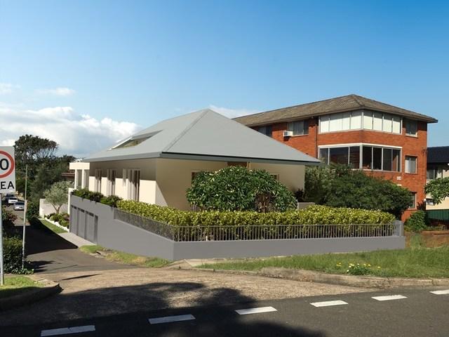 213 Bunnerong Road, Maroubra NSW 2035
