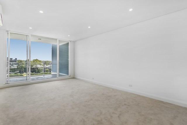 611/17 Woodlands Avenue, NSW 2137