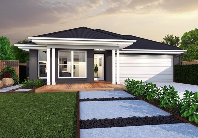 3137 Proposed Road, NSW 2322