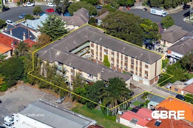 10 Henrietta Street, NSW 2024