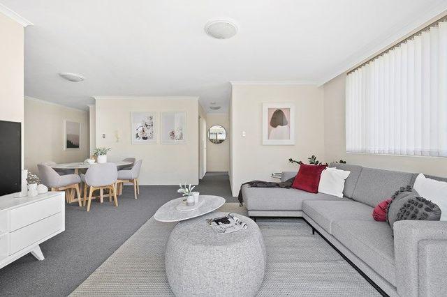 495/83 Dalmeny Avenue, NSW 2018
