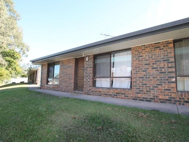 27/17-25 Linning Street, Mount Warren Park QLD 4207