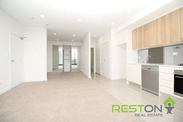 207/429-449 New Canterbury Road, NSW 2203