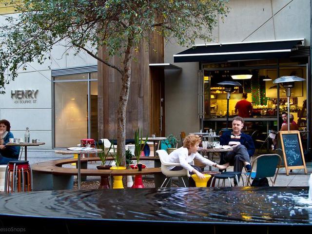 1/435 Bourke Street, Surry Hills NSW 2010