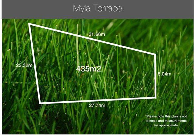 58 Myla Terrace, Tennyson QLD 4105