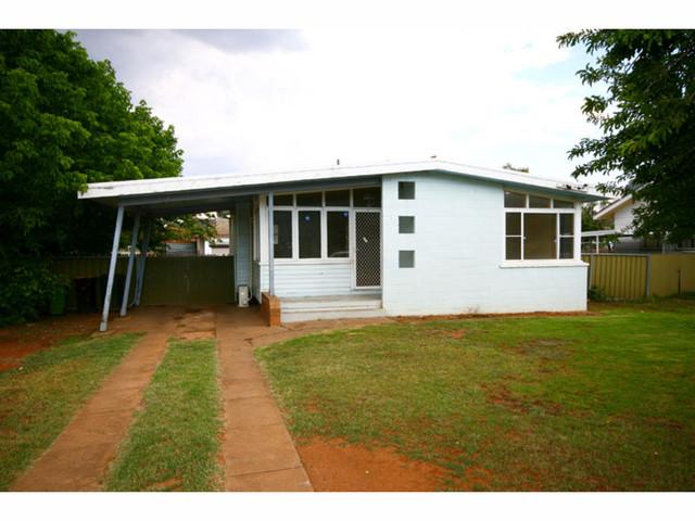70 Wandobah Road, Gunnedah NSW 2380