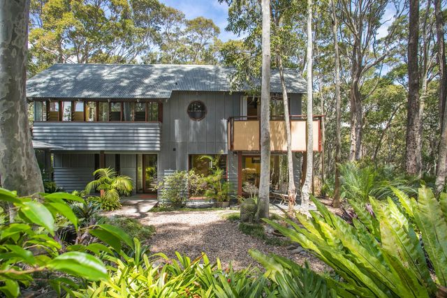 52 Tranquil Bay Place, NSW 2536
