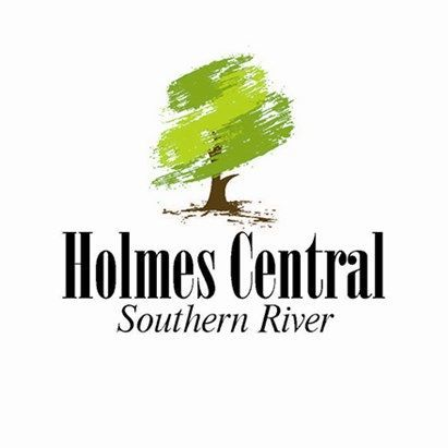 Real estate for sale in southern river wa 6110 allhomes lot 304 campine drive southern river wa 6110 malvernweather Gallery