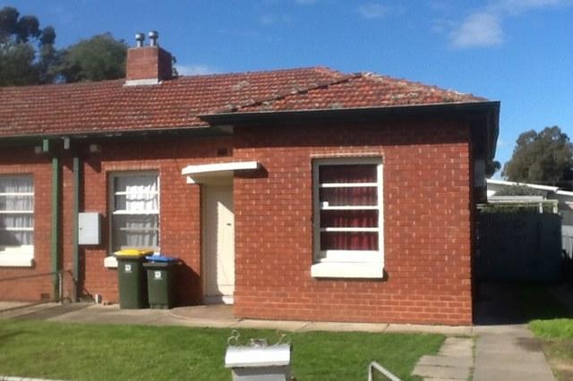 22 Tobruk Street, Kilburn SA 5084