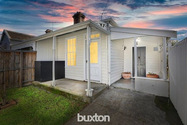 Real Estate for Sale in Newtown, VIC 3220 | Allhomes