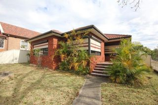 369 King Georges Road (Cnr Zuttion Ave)