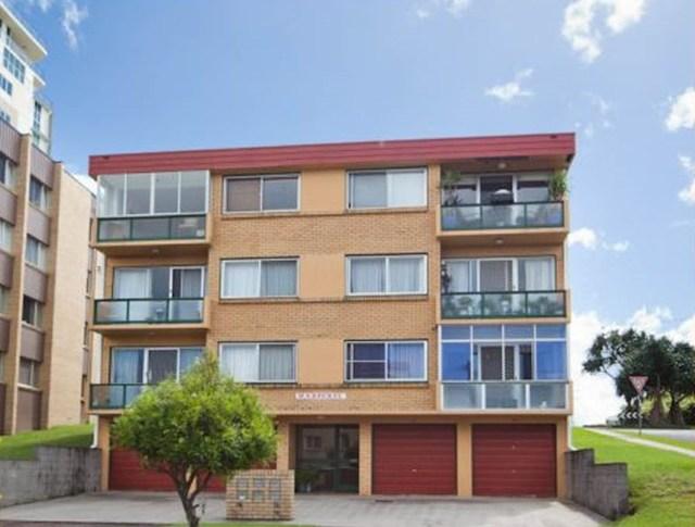 3/1 Verney Street, Kings Beach QLD 4551