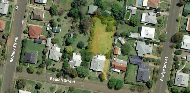 76A Beulah Street, Gunnedah NSW 2380