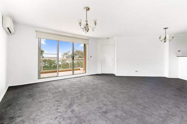 604/10 Wentworth Drive, NSW 2138