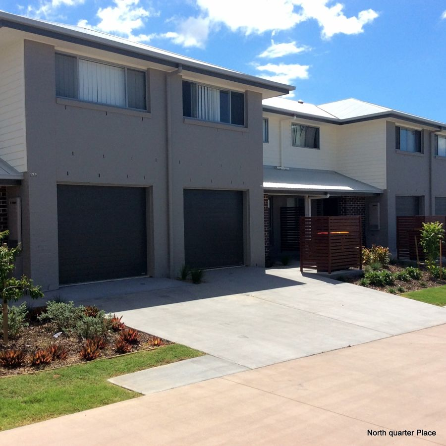 124 90 northquarter drive murrumba downs qld 4503 for Master down townhomes