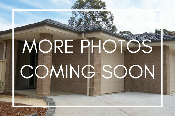2/8 Neptune Close, Rutherford NSW 2320